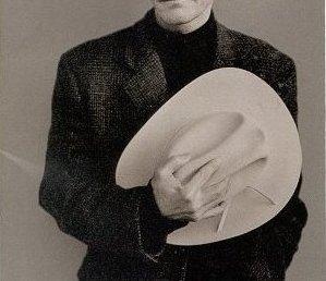 Lyle Lovett - The Road to Ensenada (1996)
