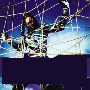 Da Brat - Anuthatantrum (1996)
