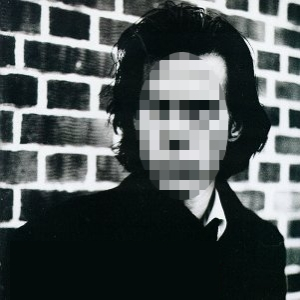 Nick Cave & The Bad Seeds - The Boatman's Call (1997)