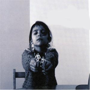 Anna Ternheim - Shoreline (2005)