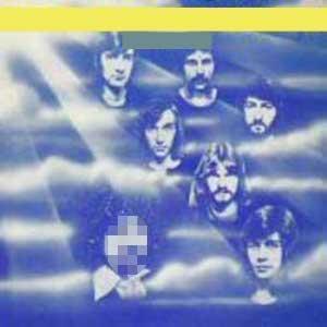 Electric Light Orchestra - Mr. Blue Sky (1978)