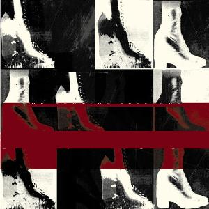 Death in Vegas - The Contino Sessions (1999)