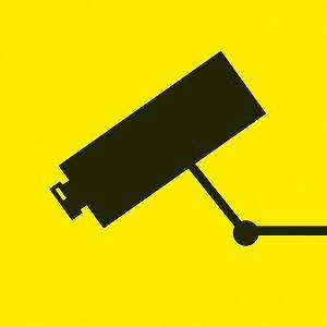 Hard-Fi - Stars of CCTV (2005)