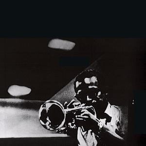 Miles Davis - Birth of the Cool (1957)