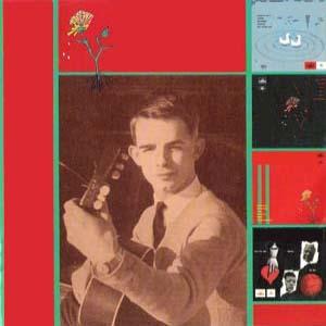 Jaap Fischer - De Liedjes van Jaap Fischer (1997)