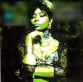 Technotronic - Pump Up the Jam: The Album (1989)