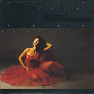 Sandra - (I'll Never Be) Maria Magdalena (1985)