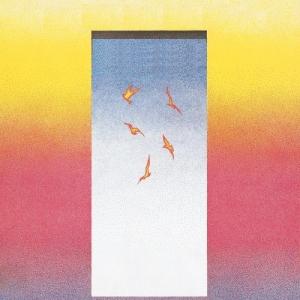 The Mahavishnu Orchestra - Birds of Fire (1973)