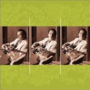 John Hiatt - The Tiki Bar Is Open (2001)