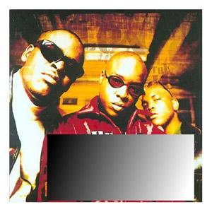 The LOX - Money, Power & Respect (1998)
