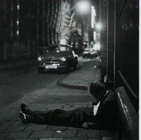 De Dijk - Niemand in de Stad (1989)