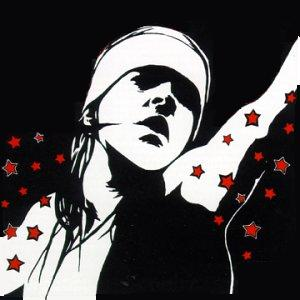 Against Me! - Reinventing Axl Rose (2002)
