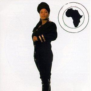 Queen Latifah - All Hail the Queen (1989)