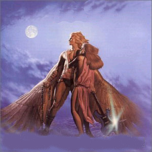 Jim Steinman - Bad for Good (1981)