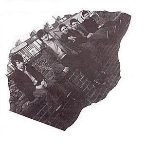 The Undertones - The Undertones (1979)