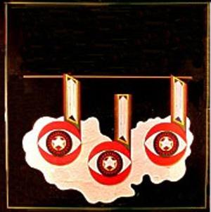 L.T.D. - Love Togetherness & Devotion (1974)