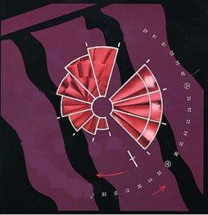 Arcadia - Election Day (1985)