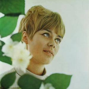 Conny Vandenbos - Conny Vandenbos (1966)