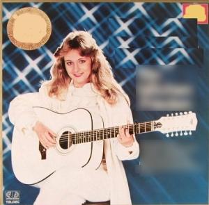 Nicole - Ein Bißchen Frieden (1982)