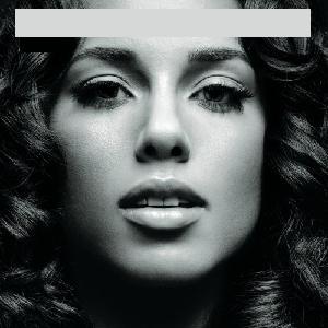Alicia Keys - As I Am (2007)