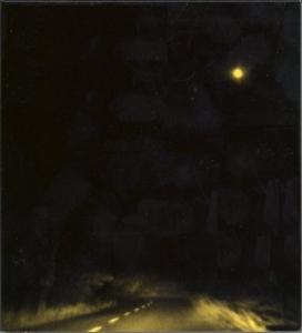 Henny Vrienten - Nacht, de Soundtrack (2006)