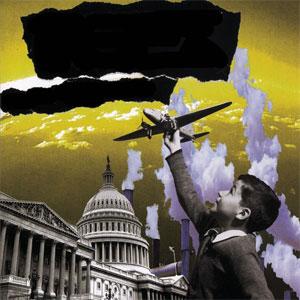 NOFX - The Decline (1999)