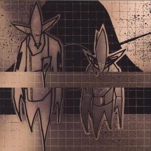 UNKLE - Psyence Fiction (1998)