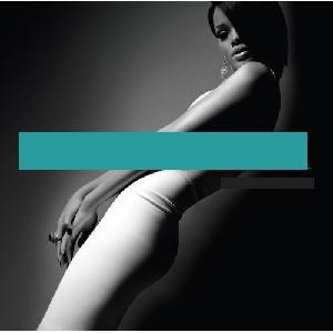 Rihanna - Good Girl Gone Bad (2007)