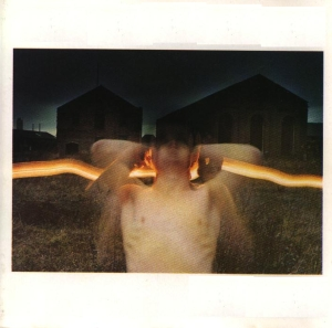 Cocteau Twins - Garlands (1982)