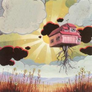 Finch - Say Hello to Sunshine (2005)