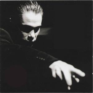 Hans Teeuwen - Trui (1999)