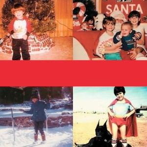 The Killers - Don't Shoot Me Santa (2007)