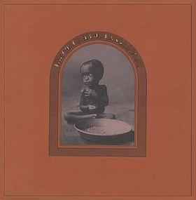 George Harrison - Concert for Bangladesh (1971)