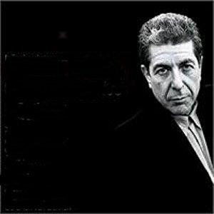 De Partisanen - in Frysk earbetoan oan Leonard Cohen-Cohen in het Fries (2008)