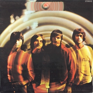 The Kinks - The Kinks Are the Village Green Preservation Society (1968)