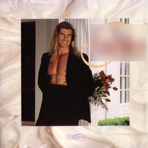 Fabio - Fabio After Dark (1993)