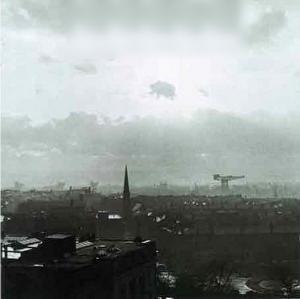 Deacon Blue - Raintown (1987)