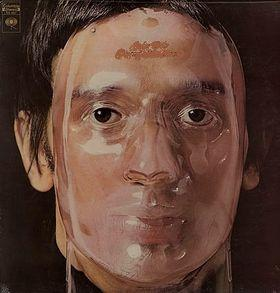John Cale - Vintage Violence (1970)