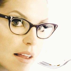 Lisa Loeb - Cake and Pie (2002)