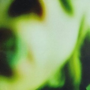 The Smashing Pumpkins - Pisces Iscariot (1994)