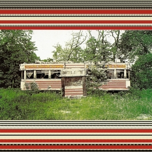 Daryl Hall & John Oates - Abandoned Luncheonette (1973)