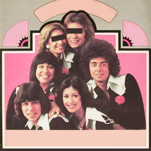 Guys 'n Dolls - The Good Times (1976)