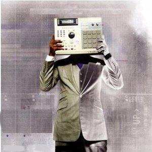Q-Tip - The Renaissance (2008)