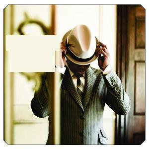 Ne-Yo - Year of the Gentleman (2008)