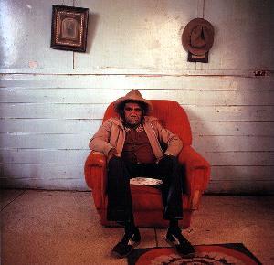 Buffalo Tom - Let Me Come Over (1992)