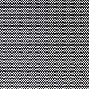 Soulwax - Any Minute Now (2004)