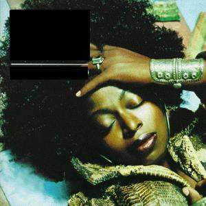 Angie Stone - Black Diamond (1999)