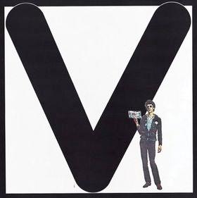 The Vibrators - Pure Mania (1977)