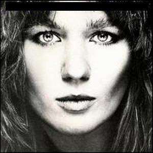 Juliane Werding - Ohne Angst (1984)