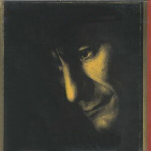 Ronnie Wood - Slide on This (1992)